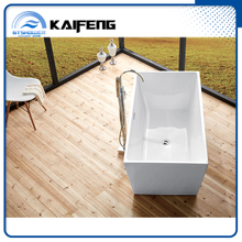 CUPC Certificated Bathtub Freestanding