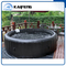 130 pcs Bubble 8 Person Inflatable Tub