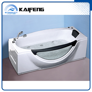 Whirlpool Bathub with High Quality