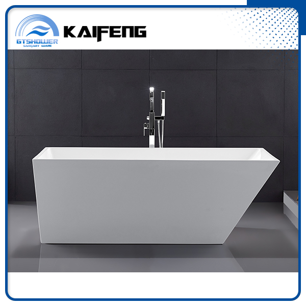 hot selling soaking tub with CUPC certificate