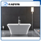 Low Cost Custom Made freestanding bath tub