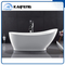 new design stand alone bathtub with high quality