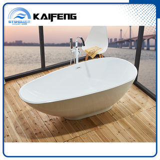 new design bathroom tubs with high quality